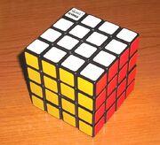 660px-Rubiks Revenge 1982