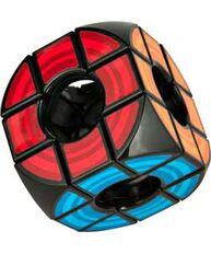 Rubik'svoid