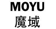 Moyu-logo