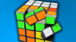 Zygmunts cube
