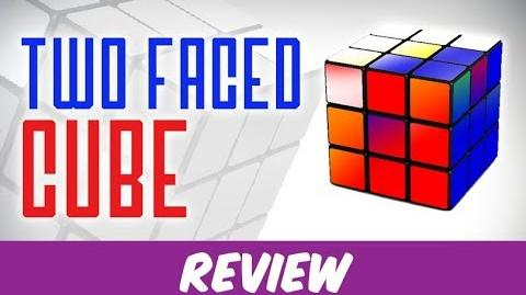 Hardest Rubik's Cube Ever Made - Now for Sale !!!