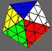 Radiolarian2
