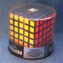 Rubik's Wahn(5x5x5)origArxon Wiki