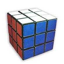 220px-Rubiks cube solved