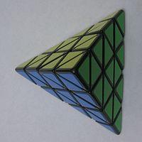 MasterPyraminx-Solved