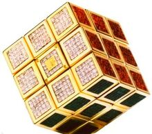 Most-expensive-rubiks-cube