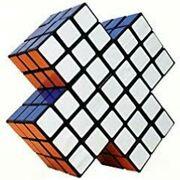 X2-Cube