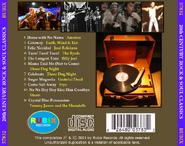 20thcenturyrock&soulclassics-backcover