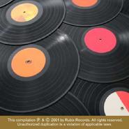 20thcenturyrock&soulclassics-booklet