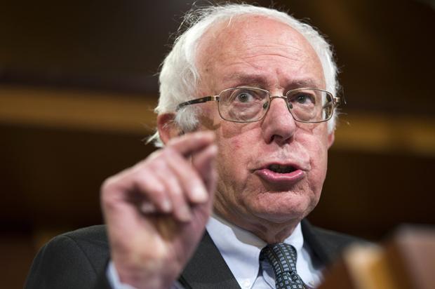 File:Bernie sanders7.jpg
