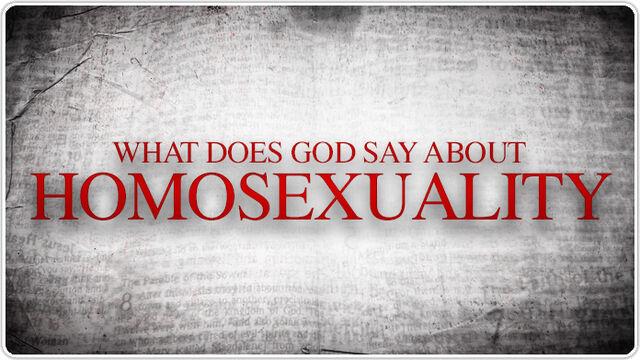 File:Homosexuality-WDGSA.jpg