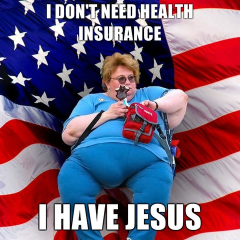 File:8-murica.png