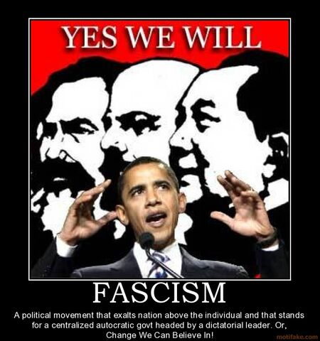 File:Barack obama fascist meme.jpg