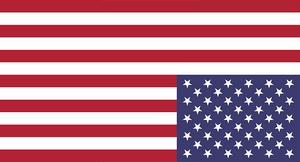Us-flag-inverted-740x400-740x400