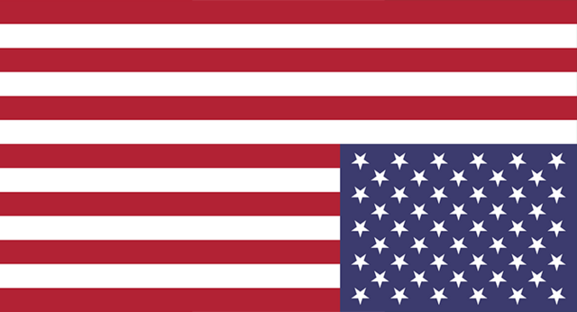 File:Us-flag-inverted-740x400-740x400.png
