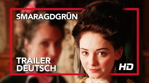 smaragdgrün movie english subtitles