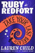 Rubyredfort2britishcover