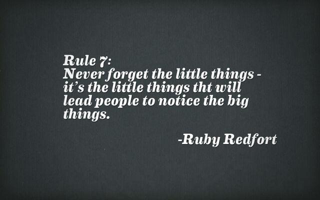 File:Rule7.jpg