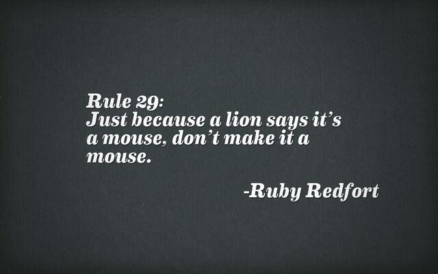 File:Rule29.jpg