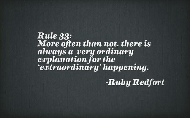 File:Rule33.jpg