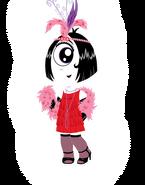 Iris (1)