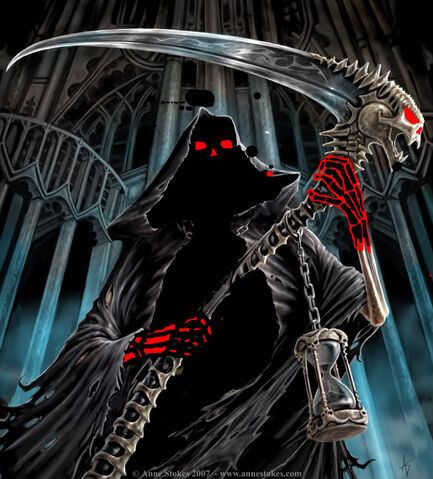 File:DemonReaper.jpg