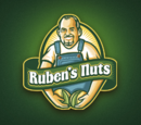 Ruben's Nuts