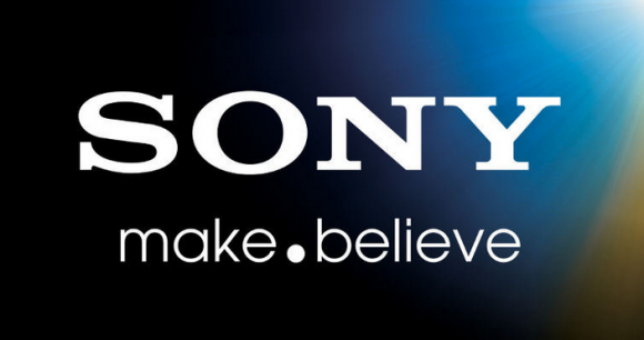 File:Sony.png