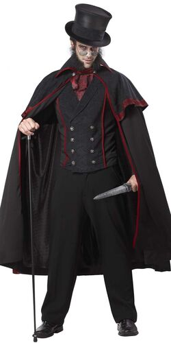 Jack-the-ripper-costume-01132