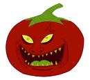 Tomato King