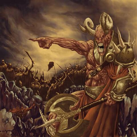 File:Demon-war.jpg