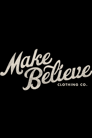 MAKEBELIEVE