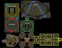 Map 2-2