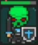 Green Skull-0