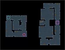 Map 4-4