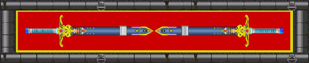 Sword display-1487285624-0