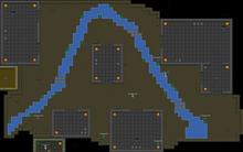 Drow City Level 2