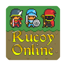 Rucoy Banner1