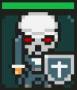 White Skull-0