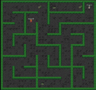 Assassin Maze Level 2