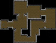 Sewer Map