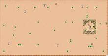 Desert Map-0