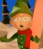 Narrator-elf-holidaze-the-christmas-that-almost-didnt-happen-0.24
