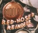 Rudolph the Red-Nosed Reindeer (1944 film)
