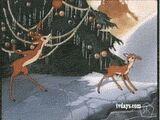 Reindeer Children