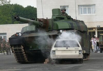 ad9294773eb4 AMX-56