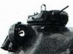 Optar rangefinder