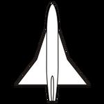 Compound Delta
