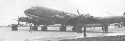 C-150
