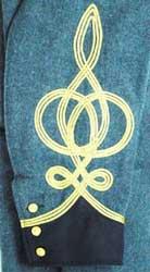 Austrianknot